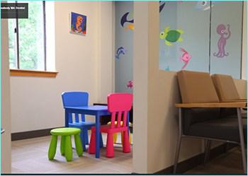 pediatric-page_peabody-kids-area
